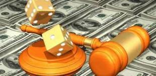 loi Maroc jeux d'argent